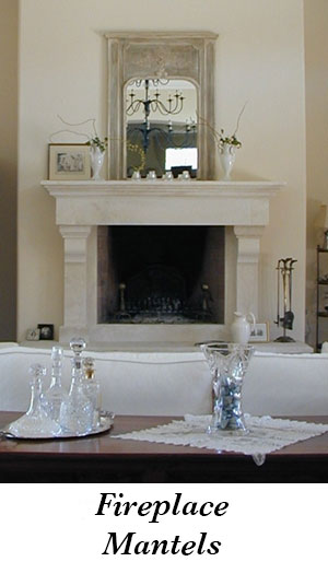 fireplace3   Stone Carving