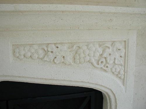 9thumbdrive stonefamly 047   Stone Carving